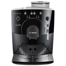 Bosch TCA5309 Espresso