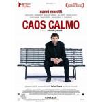 Italiaanse DVD - Caos Calmo