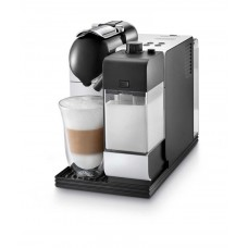 DeLonghi Lattissima EN 520 W Nespresso machine