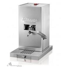 Espressoapparaat La Piccola Piccola RVS