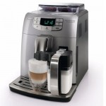 Philips Saeco HD 8753/95 Intelia EVO Espresso