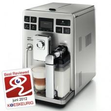 Philips Saeco HD8856/01 Exprelia SS Espresso